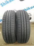 Bridgestone Ecopia NH100C, 185/65 R15