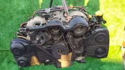 Двигатель в сборе Subaru Legacy BE BH (BH-013506)