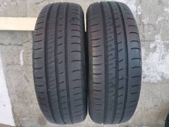 Kumho Ecowing ES01 KH27, 195/70 R14