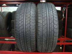 Dunlop Grandtrek AT22, 265/65 R17