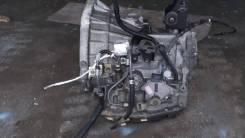 АКПП, пробег 20 тыс. км, Toyota Corolla EE11, 4E-FE, A132L-02A