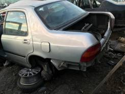 Крыло задние левое Honda Domani