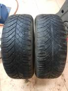 Continental ContiWinterContact TS 830, 205/55 R16