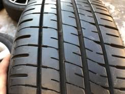 Dunlop Enasave EC204, 215/55R17