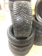 Michelin X-Ice North 4, 275 40 R19, 245 45 R19