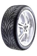 Federal Super Steel SS595, 245/40 R18 93W