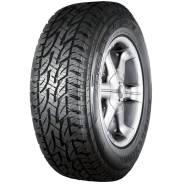 Bridgestone Dueler A/T 694, 245/65 R17 107T