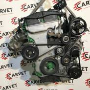Двигатель 4B11 2,0л 118-313 л/с Mitsubishi ASX