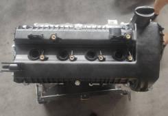 Двигатель 4A92 для Mitsubishi Lancer X 1.6 117 л/с Новый