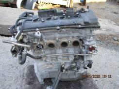 Продажа двигатель Toyota Prius zvw 50 51 55 в Находке