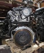 Двигатель D4CB 2.5 л 170-174 л/с KIA Sorento