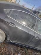 Дверь задняя правая Mazda 6 GH седан