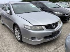 Фара Honda Accord CL9 2007