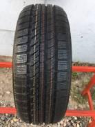 Bridgestone Blizzak LM-30, 195/55 R16