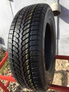 Bridgestone Blizzak LM-80, 215/65 R16