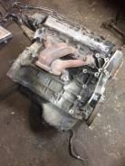 Продам Двигатель хонда F23A