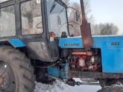 МТЗ 82. Продам трактор МТЗ 80 и
