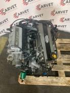 Двигатель G4CP Hyundai/ Kia 2.0л. 139л. с.