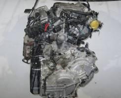 Двигатель G6BA Hyundai/ Kia 2.7л. 175л. с.