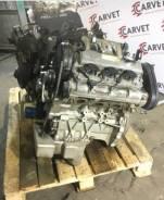 Двигатель K5/ K5M Carnival 2.5л. 150-165 л. с.