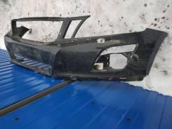 Volvo XC60 бампер передний Вольво xc60 до рестайлинг