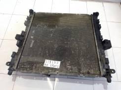 Радиатор системы охлаждения [2131009150] [арт. 519137]