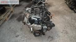 Двигатель Skoda Octavia Tour, 2004, 2 л, бензин FSI (BLX)