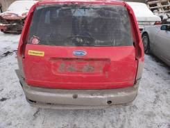 Крышка багажника Ford C-Max 2007- 2011 1509342 1509342
