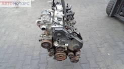 Двигатель Ford Mondeo 4, 2008, 1.8 л, дизель TDCi (QYBA)
