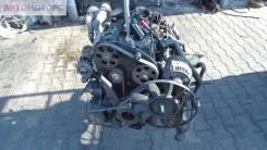 Двигатель Audi A4 B5, 1999, 1.9 л, дизель TDi (AFN)