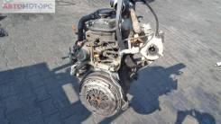 Двигатель Volkswagen Passat B4, 1996, 1.9 л, дизель TDi (AFN)