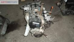 Двигатель Volkswagen Touran 1, 2004, 2 л, бензин FSI (BLR)