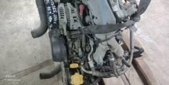Продам двигатель на субару