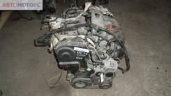 Двигатель Volkswagen Touran 1, 2003, 2 л, бензин FSI (AXW)