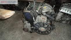 Двигатель Volkswagen Passat B5+ , 2003, 2 л, бензин i (AZM)