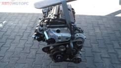 Двигатель Honda Civic 8, 2007, 1.8 л, бензин i (R18A2)