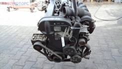 Двигатель Ford Fusion 1, 2002, 1.25 л, бензин i (FUJA)