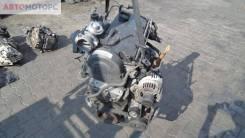 Двигатель Skoda Fabia 1, 2006, 1.9 л, дизель TDi PD (BLT)