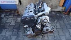 Двигатель Audi A4 B5 , 1999, 1.8 л, бензин Ti (APU)