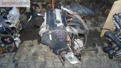 Двигатель Citroen ZX 1, 1996, 1.8 л, бензин i (LFY)