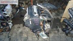 Двигатель Peugeot 406 1, 1996, 1.8 л, бензин i (LFY)
