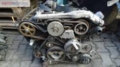 Двигатель Audi A4 B6, 2004, 2.5 л, дизель TDi (BDG)