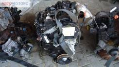 Двигатель Peugeot 308 T7 , 2013, 1.6 л, дизель HDi (9HO6, 10JBEM)