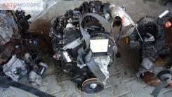 Двигатель Citroen C4 2, 2013, 1.6 л, дизель HDi (9HO6, 10JBEM)
