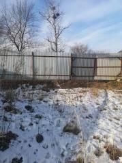 Продам земельный участок, ИЖС 7 соток, в районе ул. Воронежской. 660кв.м., собственность, электричество