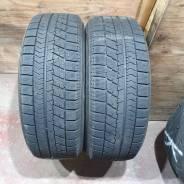 Bridgestone Blizzak VRX, 205/60/16