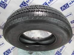 Bridgestone Dueler H/T 684II, C 205/80 R16