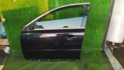 Дверь передняя левая Volvo V70 XC70 S80 2,5T B5254T10