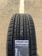 Streamstone SW705, 215/60 R16