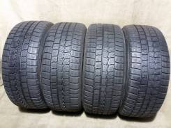 Dunlop Winter Maxx WM01, 235/50 R17